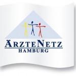 anetz