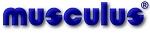 musculus_150_trade